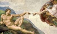 Vaticano – Tour diurno