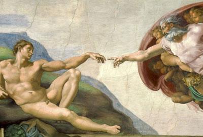 Visitas al Vaticano - diurnas